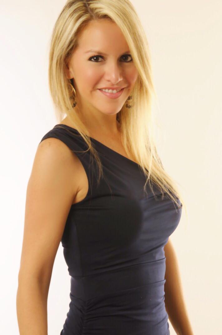 Mariana Otero