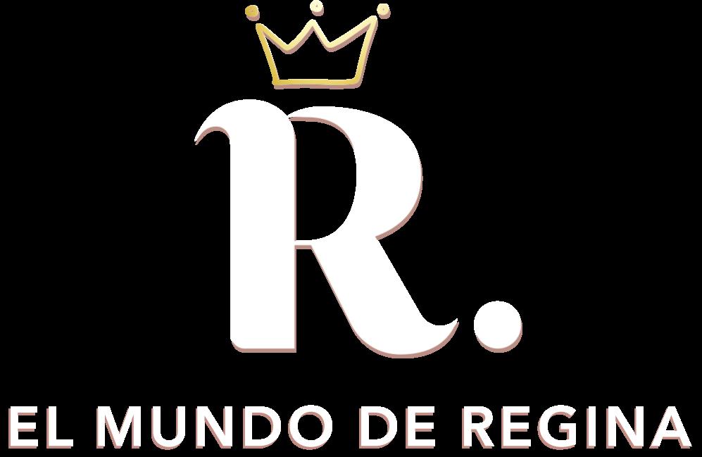 EL MUNDO DE REGINA
