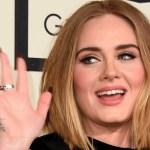 Adele- Destacada